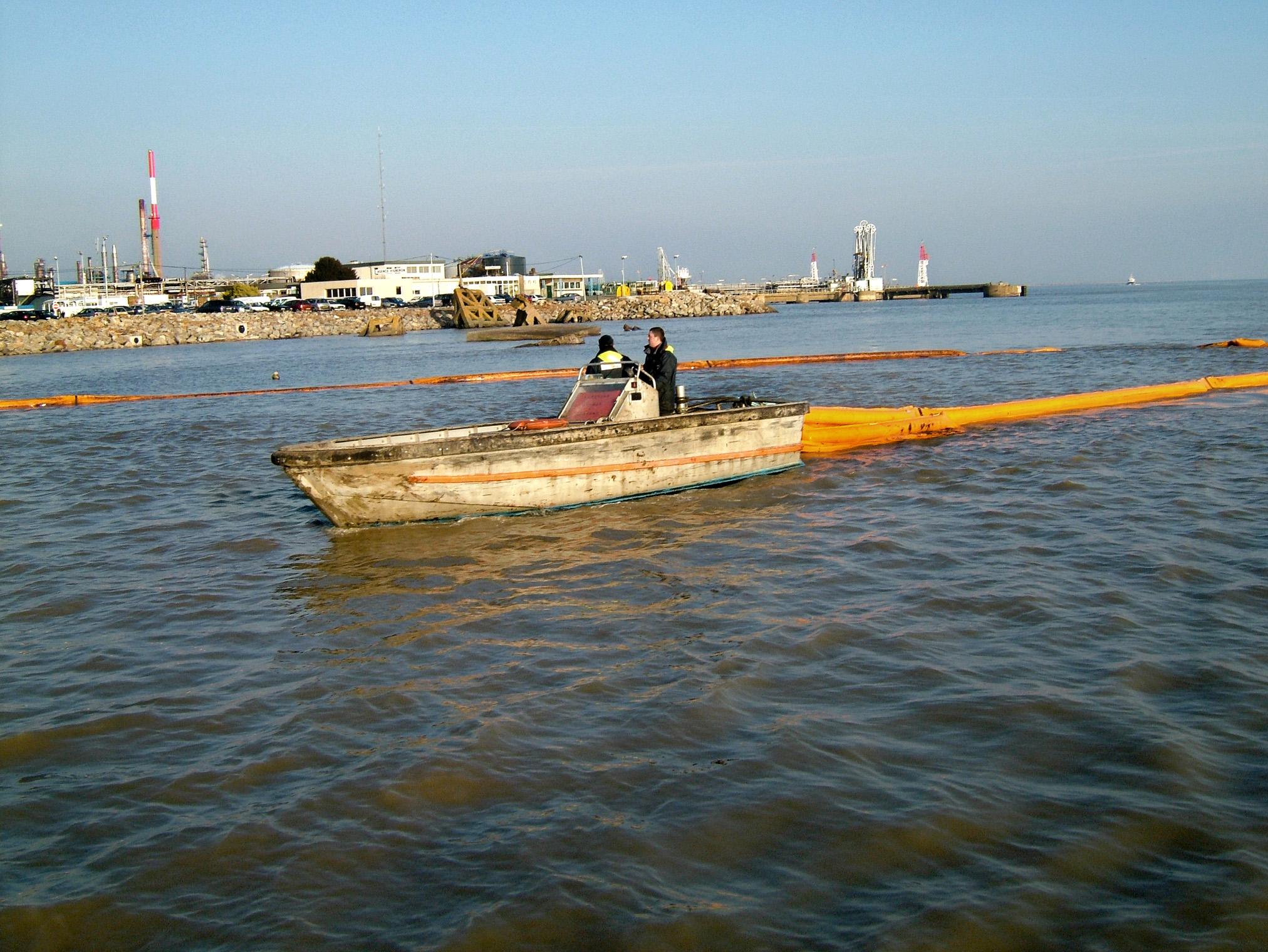 barrage flottant 014_r1