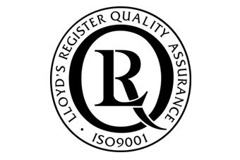 logo_iso2009