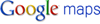 LogoGoogleMaps