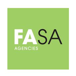 logo_fasa