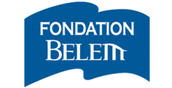 logo_fondation_belem
