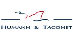 logo_humann