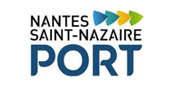 logo_port_nantes_stnazaire
