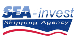 logo_seainvest