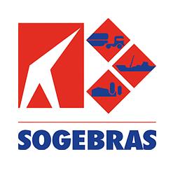 logo_sogebras