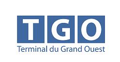 logo_tgo